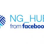 NG_hub2