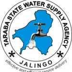Taraba water board